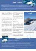 Kom bedst fra A til B på glatte veje og i sne (pdf) - DMI - Page 3