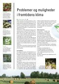 Grøn klimakamp - DMI - Page 2