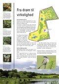 Grøn klimakamp - DMI - Page 6