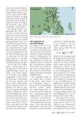 Tropisk styrtregn over København den 2. juli 2011 - DMI - Page 3