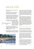 - Observere, forstå og levere v ejr, klima og ha v - DMI - Page 4