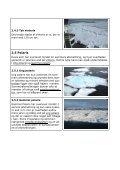 Havisleksikon som pdf - DMI - Page 7