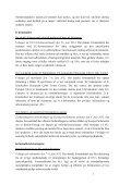 de væsentligste resultater på Justitsministeriets område - Page 5