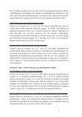 de væsentligste resultater på Justitsministeriets område - Page 6