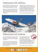 Bar & shop - Jet Time - Page 2