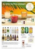 Bar & shop - Jet Time - Page 4