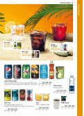 Bar & shop - Jet Time - Page 5