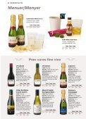 Bar & shop - Jet Time - Page 6