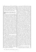 (red.): När botten stack upp - Page 2