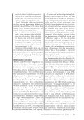 (red.): När botten stack upp - Page 3