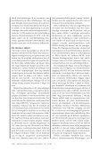 (red.): När botten stack upp - Page 4