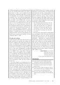 (red.): När botten stack upp - Page 5
