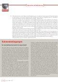 Mehr Selbst- bestimmung - Caritas NRW - Seite 6