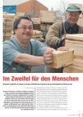 Mehr Selbst- bestimmung - Caritas NRW - Seite 7