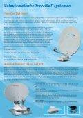 Een uitgebreid assortiment van satelliet ... - Bombeeck - Page 4