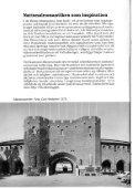 Öppna dokumentet - Page 4