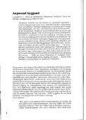 Öppna dokumentet - Page 6