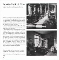 Läs skriften i fulltext (pdf-dokument)