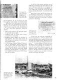 8. Den första svenska spårvägselektrifieringen - Page 2