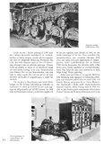 8. Den första svenska spårvägselektrifieringen - Page 3