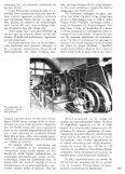 8. Den första svenska spårvägselektrifieringen - Page 4