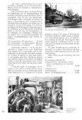 8. Den första svenska spårvägselektrifieringen - Page 5