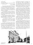 8. Den första svenska spårvägselektrifieringen - Page 6