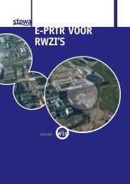 rapport 2007-W-10 - Stowa