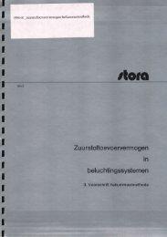 rapport 1990-01 - Stowa