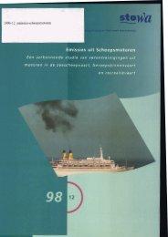 rapport 1998-12 - Stowa
