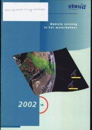 rapport 2002-18 - Stowa