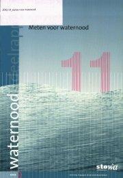 rapport 2002-14 - Stowa
