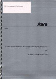 rapport 1988-02 - Stowa
