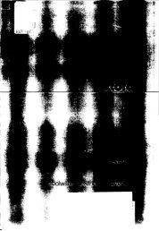 rapport 1985-05 - Stowa