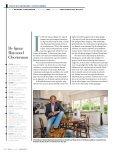 thuis bij raymond cloosterman - Rituals.com - Page 3
