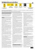 2 - Sulky - Seite 7