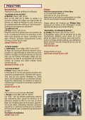 ACTIVITÉS CULTURELLES - musée des Confluences - Page 5