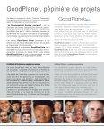 s'engager pour le climat - Page 4