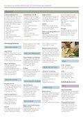 Studieprogram Våren 2013 - Page 2