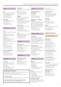 Studieprogram Våren 2013 - Page 3