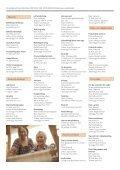Studieprogram Våren 2013 - Page 4
