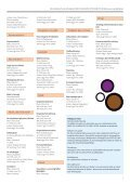 Studieprogram Våren 2013 - Page 5
