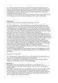 Slutrapport Hanna och Nora.pdf - Studieförbundet vuxenskolan - Page 2