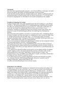 Slutrapport Hanna och Nora.pdf - Studieförbundet vuxenskolan - Page 3