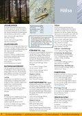 Studieprogram våren 2011 - Studieförbundet vuxenskolan - Page 4