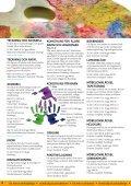 Studieprogram våren 2011 - Studieförbundet vuxenskolan - Page 6