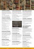 Studieprogram våren 2011 - Studieförbundet vuxenskolan - Page 7
