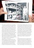 Aanspraak maart 2012 - Svb - Page 7