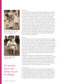 Aanspraak september 2011 - Svb - Page 6
