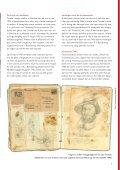 Aanspraak Juni 2013 - Svb - Page 7